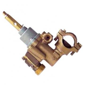 Robinet de gaz PEL 22N/O, intrare gaz 27mm