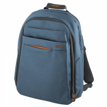 "Rucsac pentru laptop 15.6"" Reverse, albastru, NGS de la Mobilab Creations Srl"