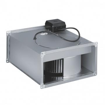 Ventilator tubulatura centrifugala SP-ILT/4-355