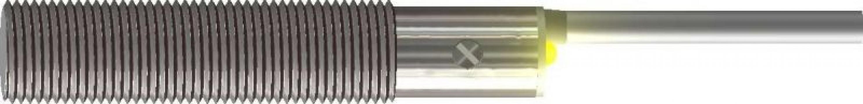 Senzor de proximitate capacitiv CS12-S4PO60/A2P de la Lax Tek