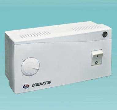 Senzor infra-rosu TR-1,5 N