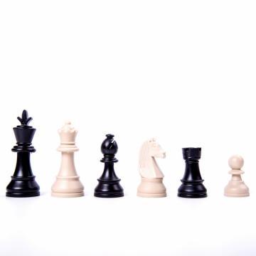 Set sah scoala la tub Superior de la Chess Events Srl