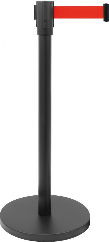 Sistem de posturi de centura AF 206 PR de la Clever Services SRL