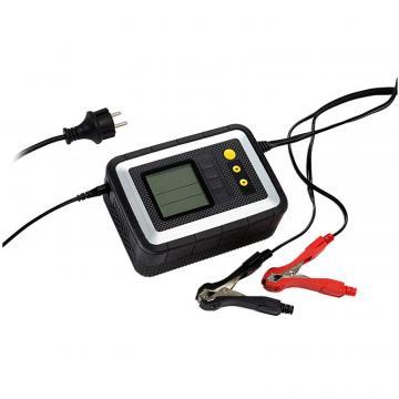 Incarcator baterie auto Smart charger resc612 Ring de la Sirius Distribution Srl