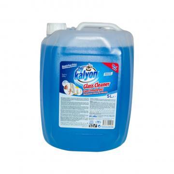 Solutie geam Kalyon, 5 litri