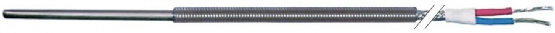 Sonda de temperatura J, cablu Vetrotex 3397093