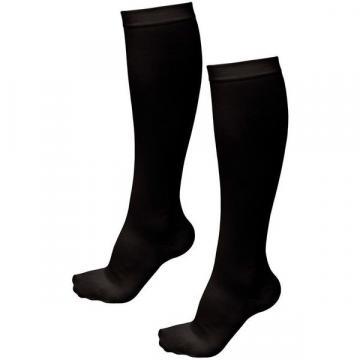 Sosete medicale de compresie pentru relaxare Miracle Socks