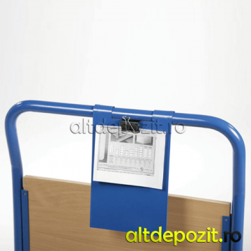 Suport documente K503600