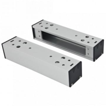 Suport duraluminiu electromagnet de 1200Kgf mbk1200 de la Lax Tek