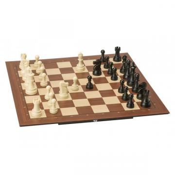 Tabla de sah electronica DGT Smart Board de la Chess Events Srl