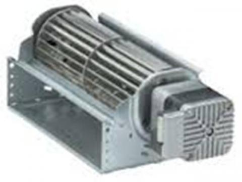 Ventilator tangential QLZ06/0012-2212 EC