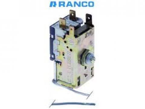 Termostat universal Ranco, -22....-11C, capilar 700mm