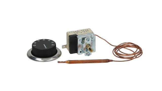 Termostat monofazat 30-90C 3744162