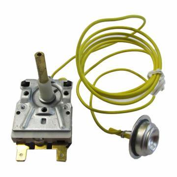 Termostat reglabil 30-90C masina spalat 2801730400 Beko de la Kalva Solutions Srl