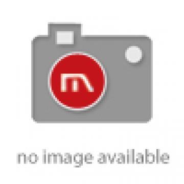 Termostat reglabil 50-190*C, 1NO, 16A, bulb 3mm x 185mm
