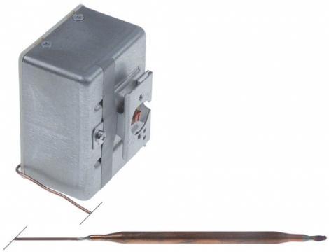 Termostat de siguranta 0 - 200 C