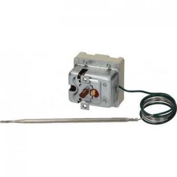 Termostat trifazic siguranta 169C de la Kalva Solutions Srl