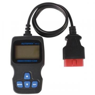Tester auto, diagnoza OBD2 Auto Diagnostic Scanner Autophix de la Startreduceri Exclusive Online Srl - Magazin Online - Cadour