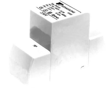 Transformator siguranta Breve Tufvassons PSS10/230V/11.5V