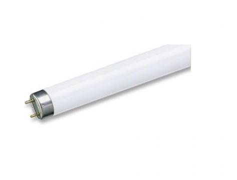 Tub actinic T8 18W T12