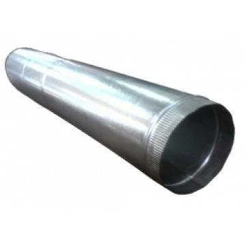 Tubulatura circulara D 125