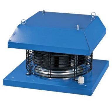 Ventilator acoperis VKH 2E 280