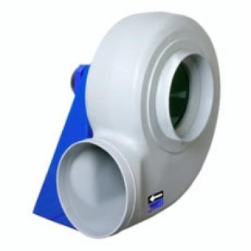 Ventilator centrifugal mediu coroziv MBP 45 T4 1,1