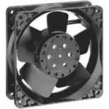Ventilator axial compact 4890N