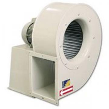 Ventilator marin CMP/MAR-1640-4T-7.5