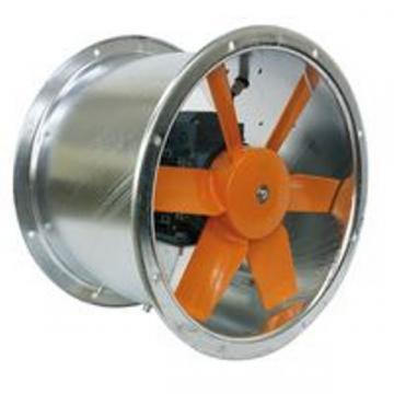 Ventilator marin HCT/MAR 100-4T-7.5 de la Ventdepot Srl