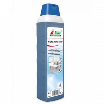 Detergent universal concentrat Aroma Intense Ivedor, 1 litru