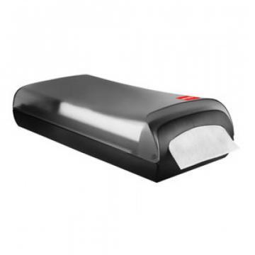 Dispenser servetele Fato Nap-By-Nap Counter, Lucart