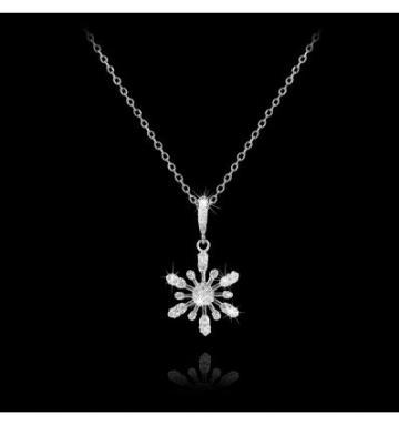 Pandantiv din argint It is Magic de la Luxury Concepts Srl