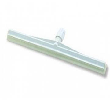Racleta apa alba guma alba 60cm Ecolab