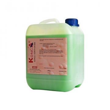 Sapun lichid, 5 L, Konga Classic