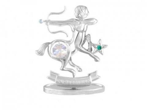 FigurinaZodia Sagetator de la Luxury Concepts Srl
