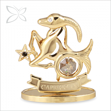 Figurina Zodie Capricorn