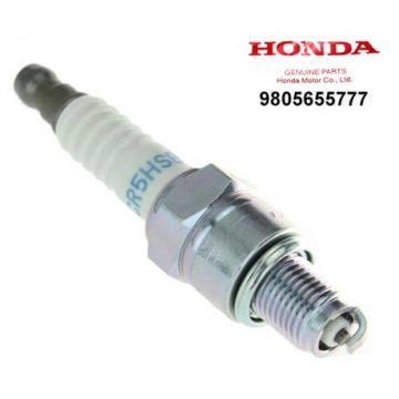 Bujie Honda 98056-55777 potrivita pentru EU 20 / EU 22 I