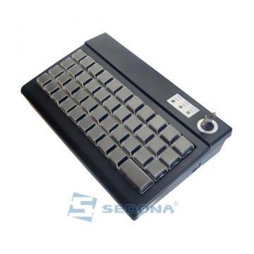 Tastatura Birch PKB 44