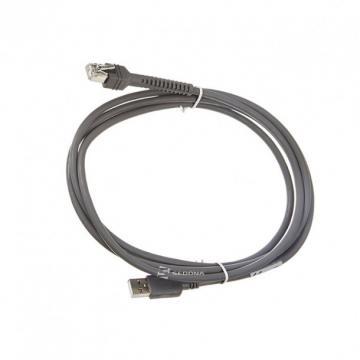 Cablu USB pentru cititor LS2208/LS1203 de la Sedona Alm