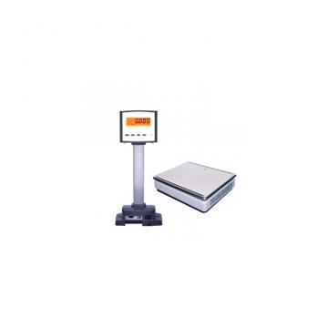 Cantar electronic Digi DS980