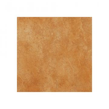 Gresie interior, baie / bucatarie, 5929 Marte 34x34 de la Olint Com Srl