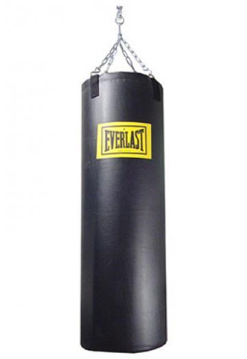 Sac box Everlast 123 cm / 33 kg de la Prospalier Srl - Lemnaria Jder