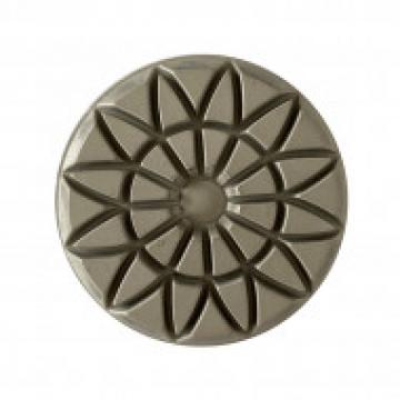 Discheta diamantata cu scai (Velcro) diametru 100 mm