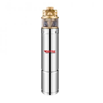 Pompa submersibila pentru apa curata, 750W, 45 l/ora, TPS100 de la On Price Market Srl