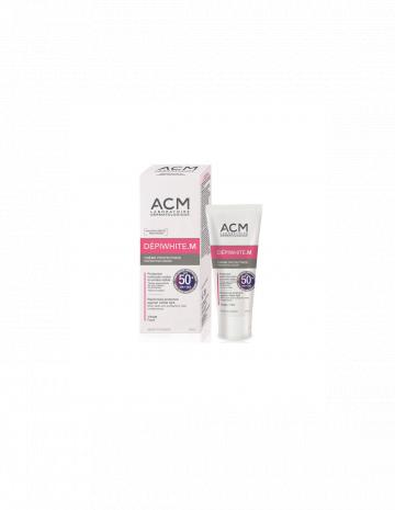 Crema Protectoare Acm Depiwhite de la Farmacia Silva
