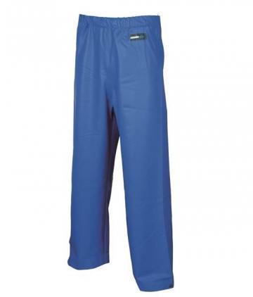 Pantaloni de lucru Aqua impermeabili albastru - Ardon de la Mabo Invest