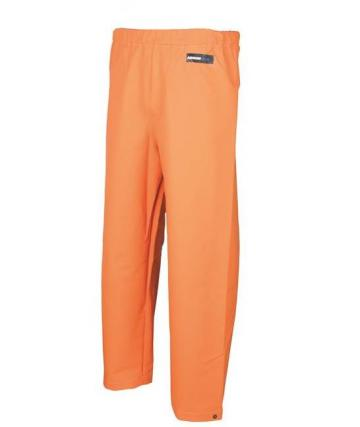 Pantaloni de lucru Aqua impermeabili portocaliu - Ardon de la Mabo Invest