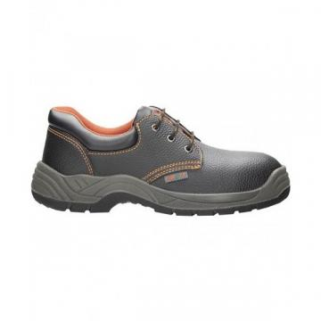 Pantofi de protectie Firlow 01 SRA - Ardon