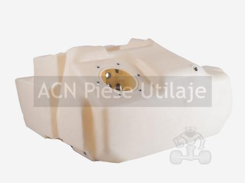 Rezervor hidraulic Komatsu 42N-60-11510 de la ACN Piese Utilaje